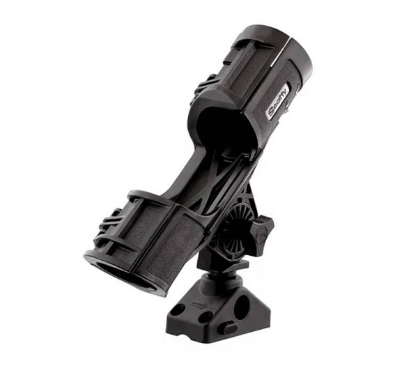 Scotty Orca Rod Holder 400