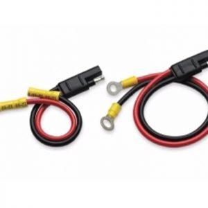 MinnKota MKR-12 Quick Connector Plug