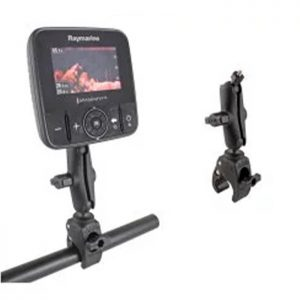 RAM TOUGH-CLAW™ MOUNT FOR RAYMARINE