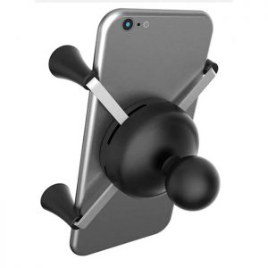 RAM X-GRIP® UNIVERSAL SMART PHONE HOLDER