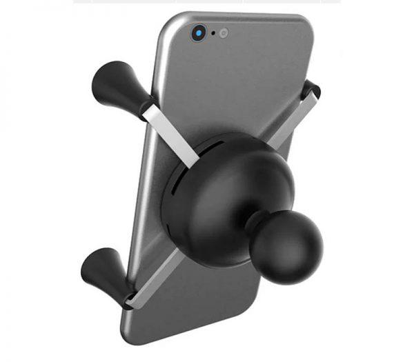 RAM X-GRIP® UNIVERSAL SMART PHONE HOLDER