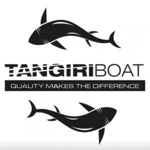 TANGIRI boats