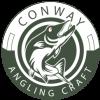Conway Angling Craft Logo